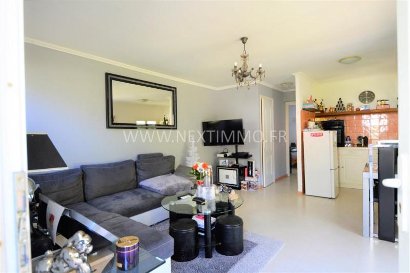Vente de prestige maison / villa Menton 1590000€ - Photo 5