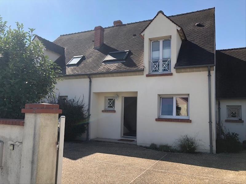 Verkauf haus Orléans 480000€ - Fotografie 9