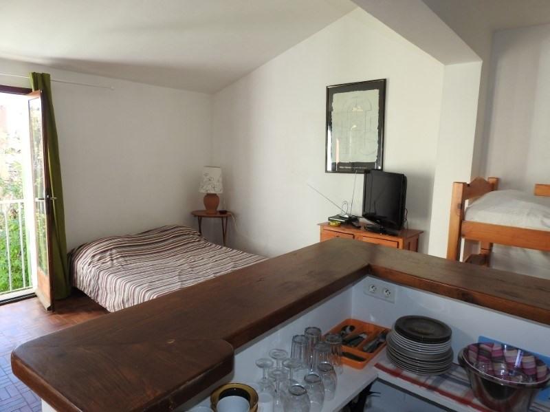 Vente appartement Bormes les mimosas 332000€ - Photo 8