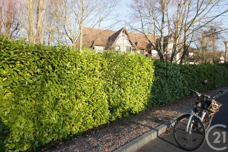 Продажa квартирa Deauville 220000€ - Фото 4
