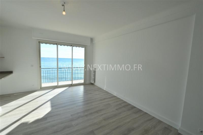 Vente appartement Menton 290000€ - Photo 3