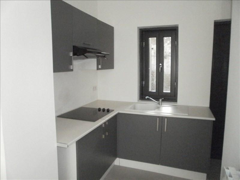 Location appartement Pau 348€ CC - Photo 1