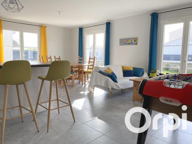 Vente maison / villa Saint palais sur mer 381425€ - Photo 6