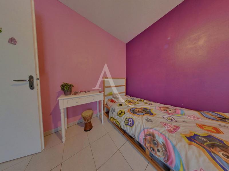 Sale house / villa La salvetat saint gilles 259350€ - Picture 7