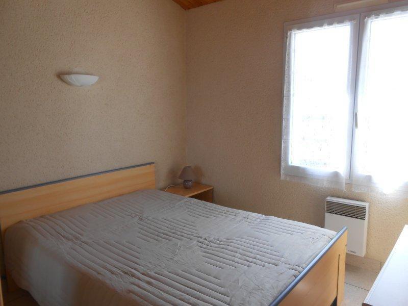 Sale house / villa Chateau d'olonne 253000€ - Picture 8