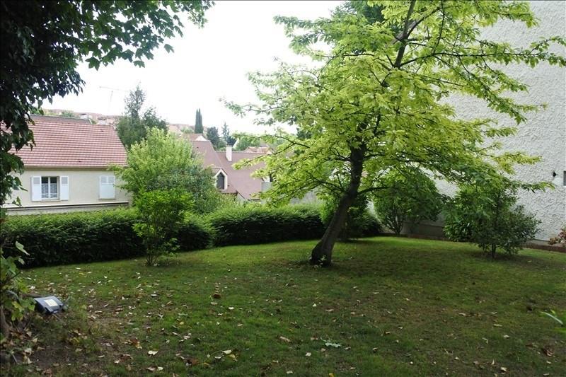 Sale house / villa St germain en laye 936000€ - Picture 3