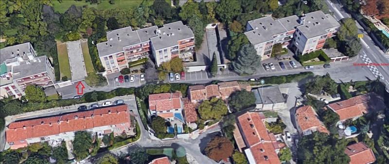 Location parking Aix en provence 110€ CC - Photo 1