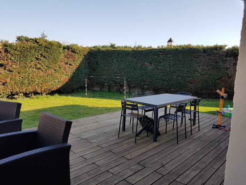 Vente maison / villa Parempuyre 315000€ - Photo 4