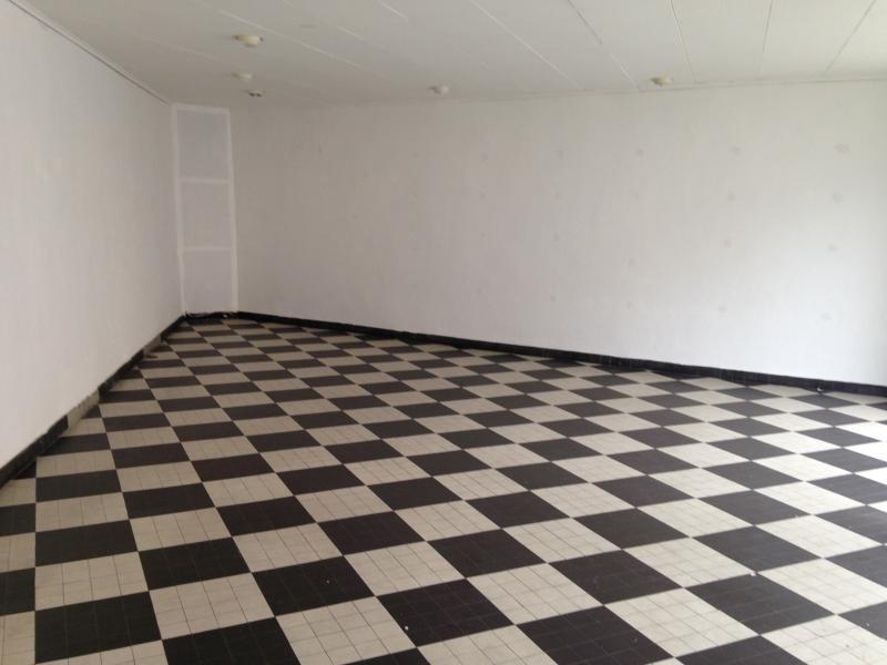 Vente maison / villa Mazamet 45000€ - Photo 7