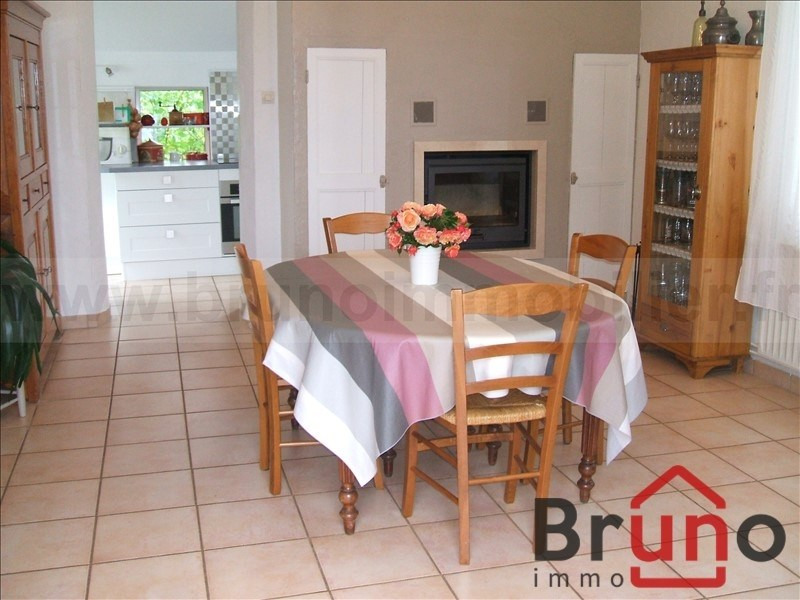 Vente maison / villa Favieres  - Photo 8