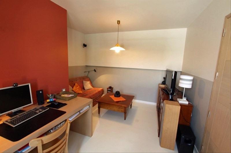Vente de prestige maison / villa Niort 520000€ - Photo 7