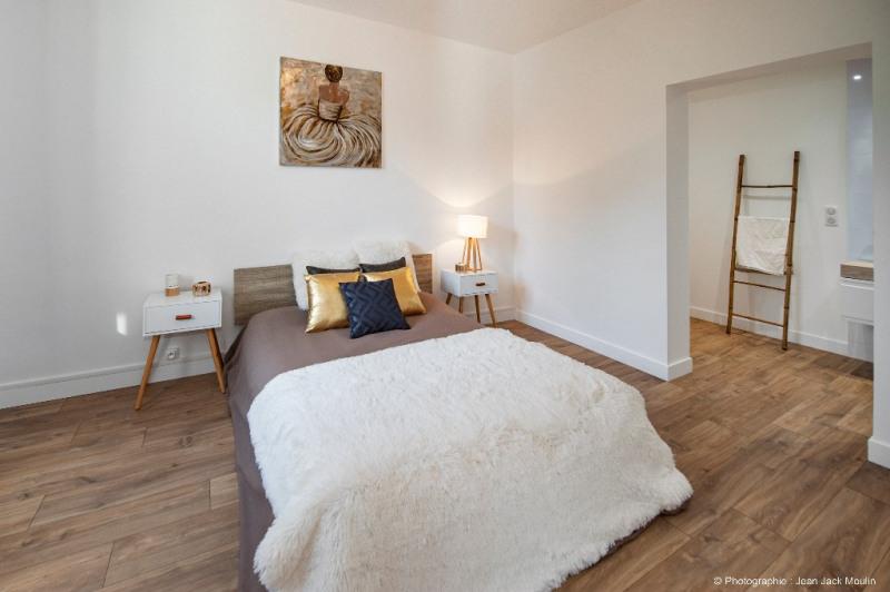 Sale house / villa La baule escoublac 451500€ - Picture 3