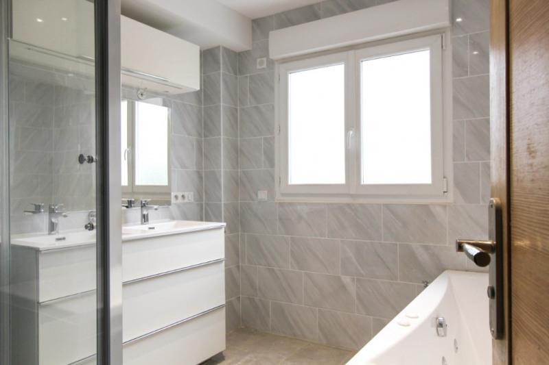 Deluxe sale house / villa Aix les bains 577500€ - Picture 6