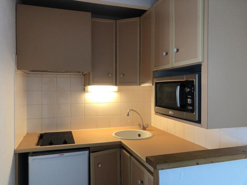 Sale apartment Chateau d'olonne 152800€ - Picture 5