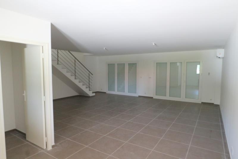 Sale house / villa Roquebrune sur argens 315000€ - Picture 2