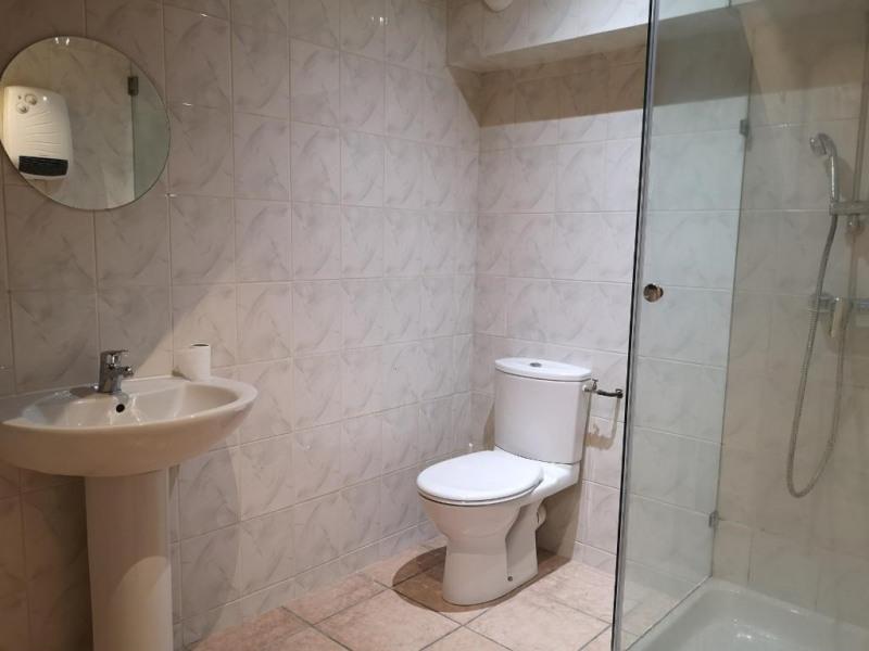 Location appartement Eguilles 600€ CC - Photo 4
