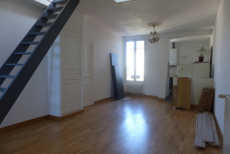 Vente appartement Villemomble 150 000€ - Photo 2