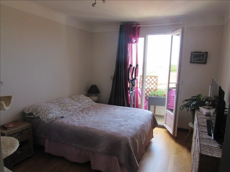 Venta  apartamento Beziers 94000€ - Fotografía 3