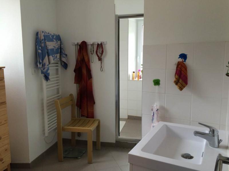 Location maison / villa Aurel 634€ CC - Photo 6