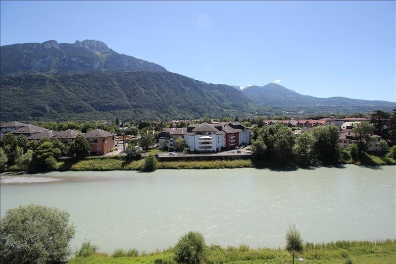 Vente appartement Bonneville 210000€ - Photo 7