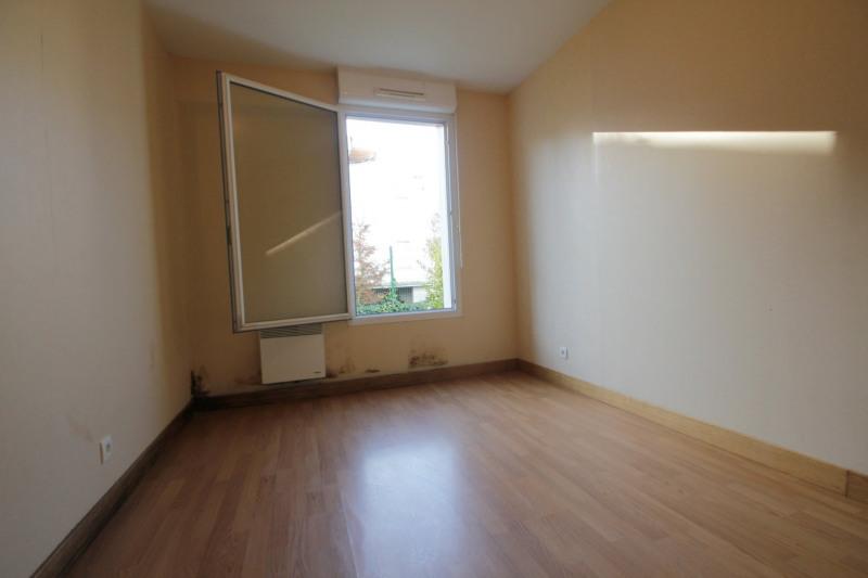 Vente appartement Tours 169000€ - Photo 11