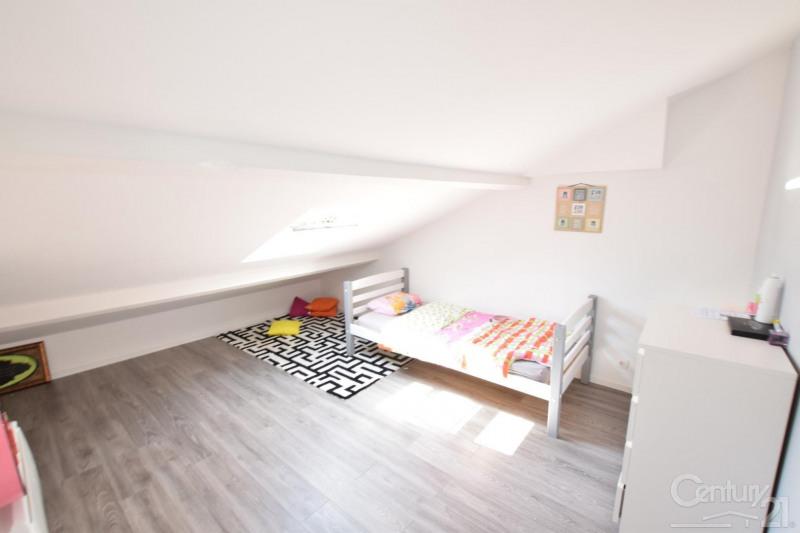 Sale house / villa Chasse sur rhone 240000€ - Picture 7