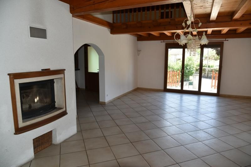 Vente maison / villa Condamine 249 000€ - Photo 2