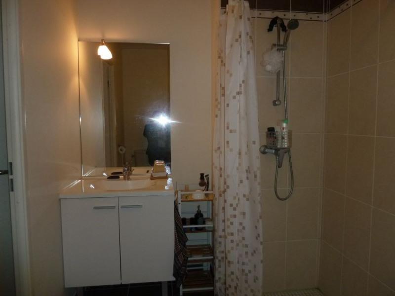 Rental apartment Toulouse 592€ CC - Picture 5