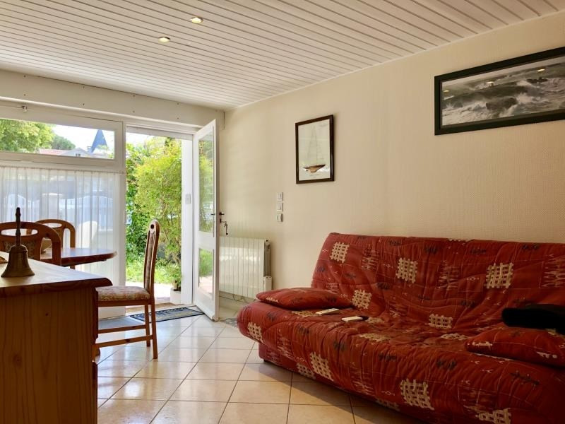 Vente appartement Royan 240 450€ - Photo 3