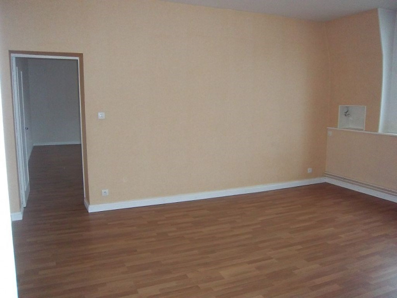 Location appartement Limoges 800€ CC - Photo 5