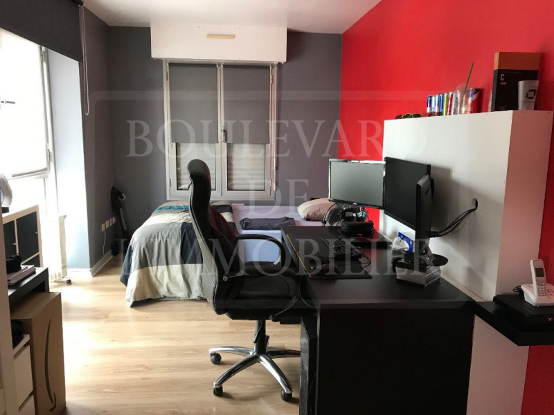 Vente appartement Lille 295 000€ - Photo 7