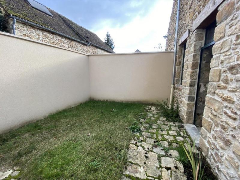 Sale house / villa Vulaines sur seine 149000€ - Picture 2