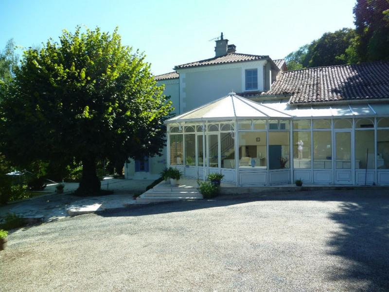 Sale house / villa Perigueux 397500€ - Picture 6