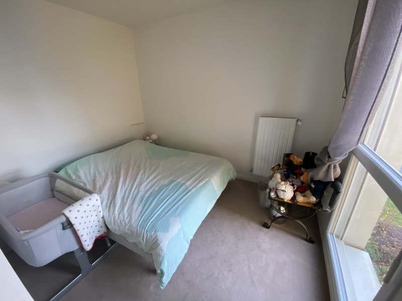 Vente appartement Bagneux 440000€ - Photo 5