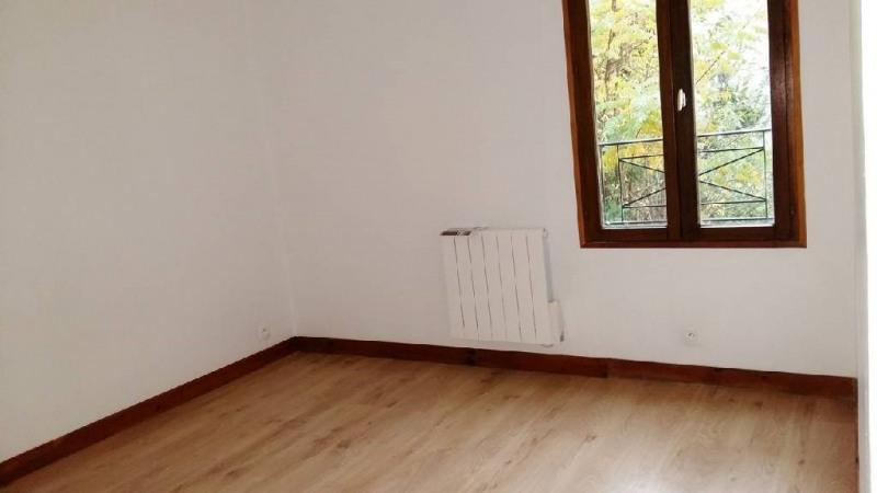Location appartement Cregy les meaux 758€ CC - Photo 4
