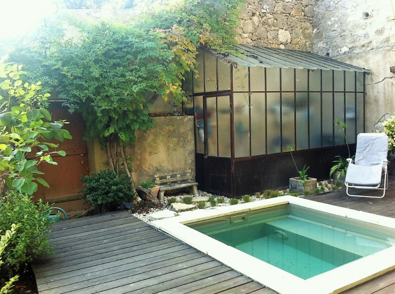 Sale house / villa Port ste marie 195000€ - Picture 5