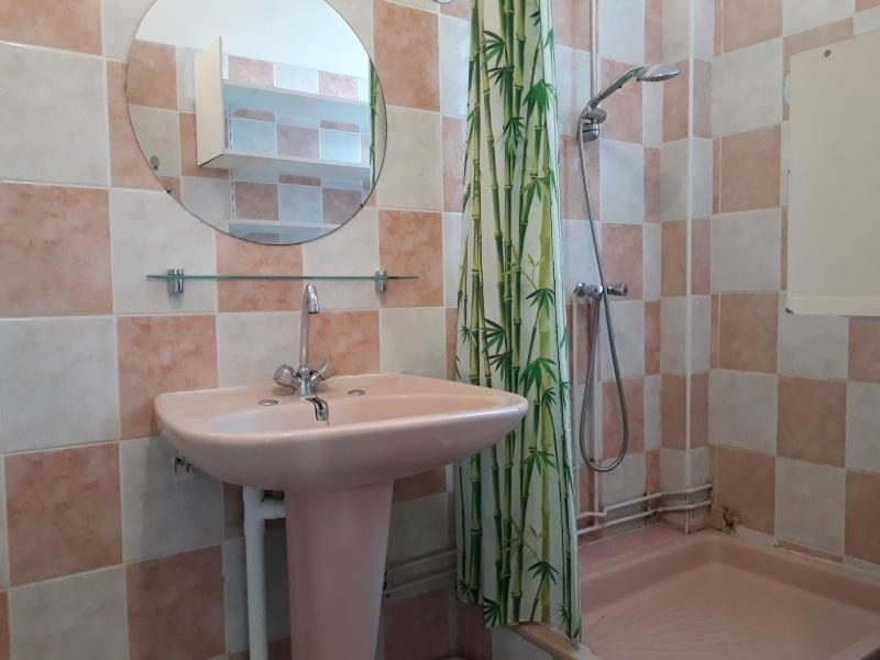 Location appartement St denis 1 500€ CC - Photo 6