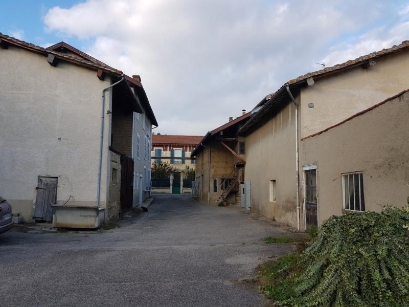 Vente maison / villa Les côtes-d'arey 449500€ - Photo 3