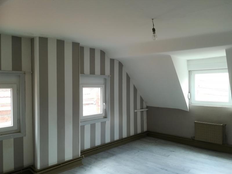 Vente maison / villa Cambrai 145255€ - Photo 6