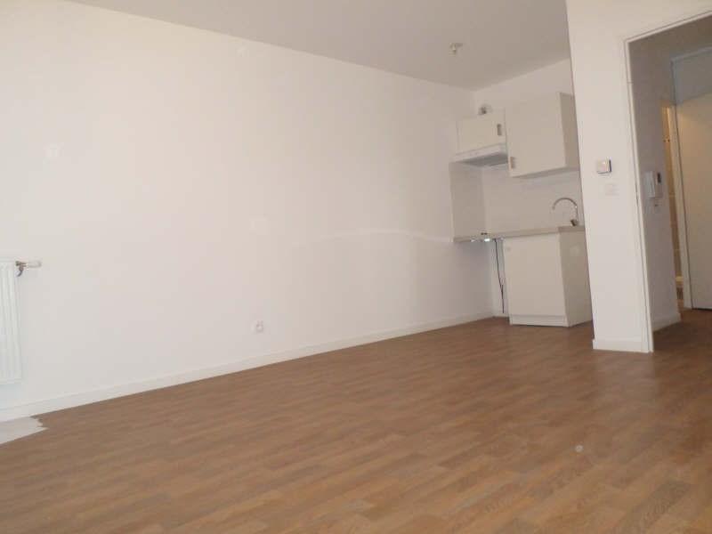 Location appartement Bobigny 756€ CC - Photo 3