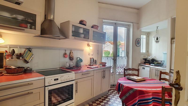 Sale apartment Grenoble 350000€ - Picture 3
