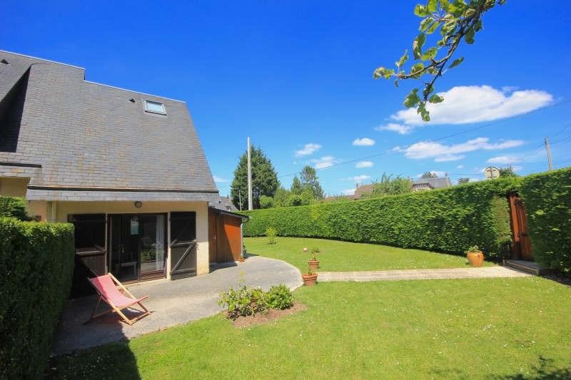 Sale house / villa Villers sur mer 165000€ - Picture 2