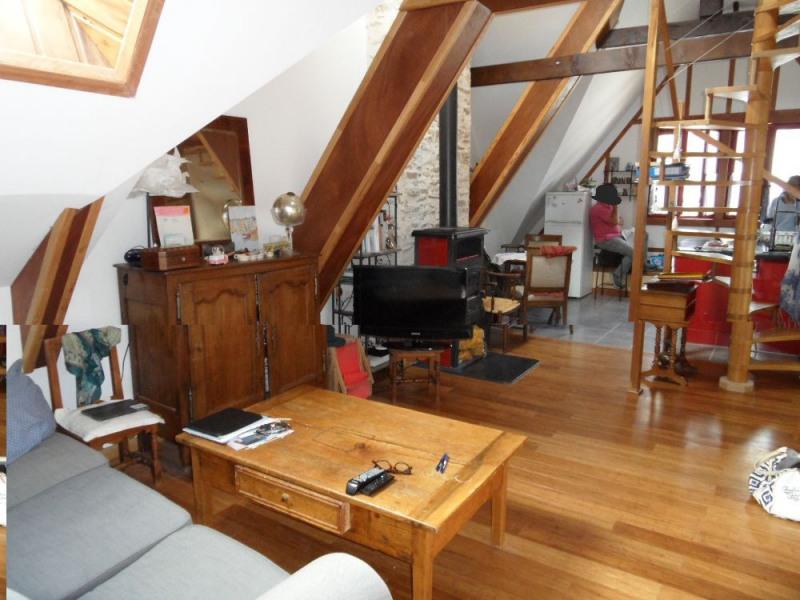 Alquiler  apartamento Auray 600€ CC - Fotografía 1