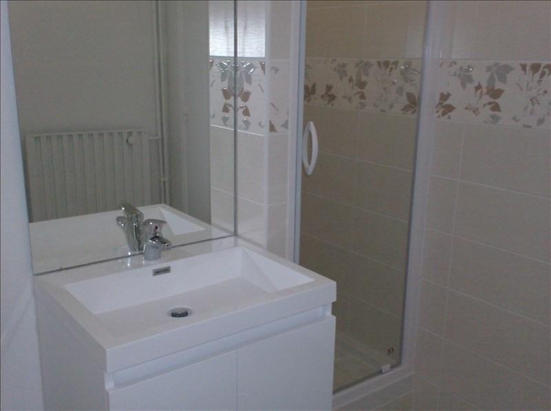Rental apartment Perigueux 600€ CC - Picture 4