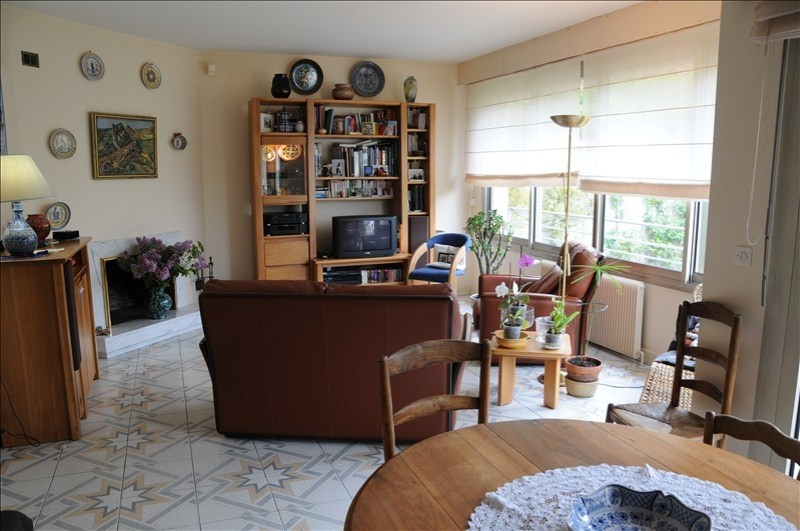 Vente maison / villa Le pecq 848000€ - Photo 2