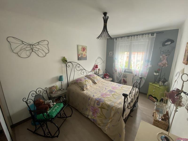 Sale house / villa Roussillon 147000€ - Picture 7