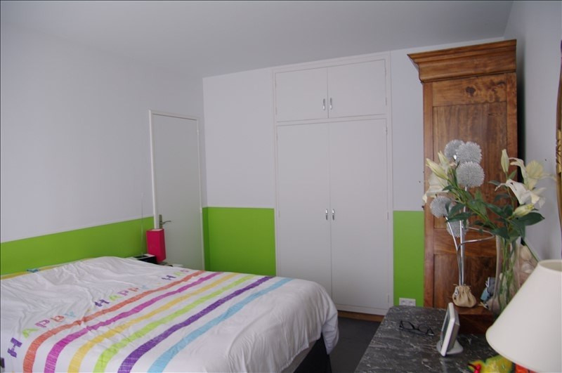 Vente appartement Le pecq 630 000€ - Photo 5