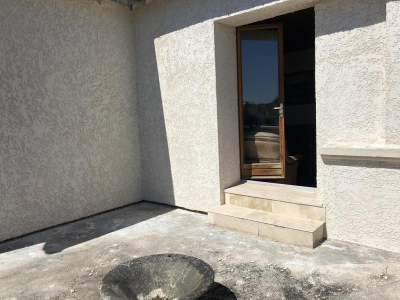Sale house / villa Nevers 82000€ - Picture 2