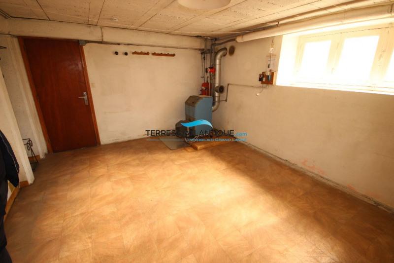 Venta  casa Bannalec 157500€ - Fotografía 13