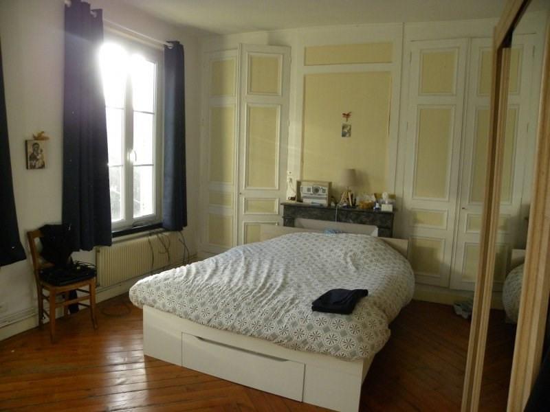 Sale house / villa Lisieux 264000€ - Picture 4
